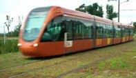 amenagement-urbains-vegetalises-tramway