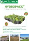 Le Prieure HYDROPACK-1erepage
