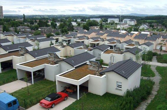 Urbanisation-croissante Torcy71