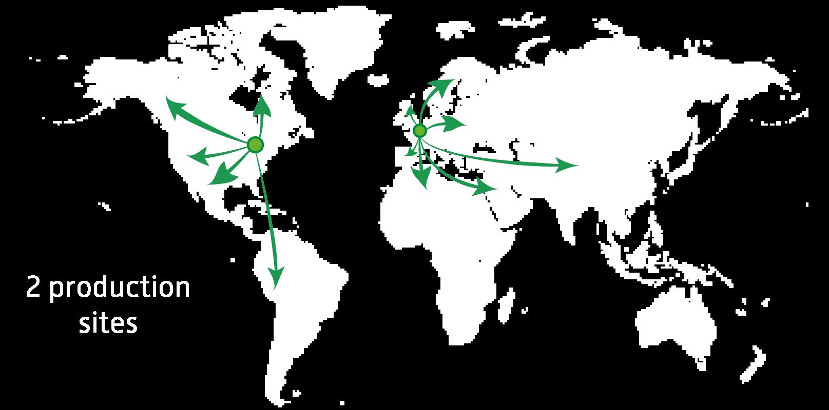 map-footer-exportEN