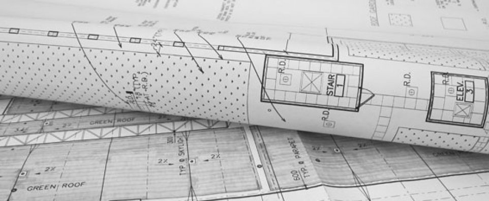 dessin-architectelong